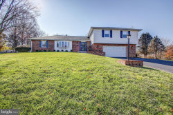 Photo of 18800 Briars COURT, Olney, MD 20832 (MLS # MDMC103112)