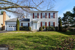 Photo of 3404 St Theresa COURT, Olney, MD 20832 (MLS # MDMC151670)