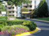 Photo of 7501 #B417 Democracy Blv Democracy BOULEVARD, Unit B-417, Bethesda, MD 20817 (MLS # MDMC164780)