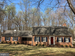 Photo of 8512 Horseshoe LANE, Potomac, MD 20854 (MLS # MDMC236476)