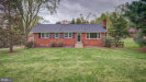 Photo of 10020 Sweepstakes ROAD, Damascus, MD 20872 (MLS # MDMC254126)