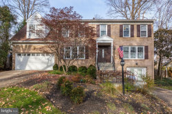 Photo of 10537 Farnham DRIVE, Bethesda, MD 20814 (MLS # MDMC320786)