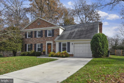 Photo of 12334 Old Canal ROAD, Potomac, MD 20854 (MLS # MDMC378684)
