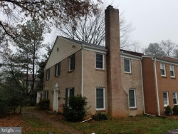 Photo of 216 Gold Kettle DRIVE, Gaithersburg, MD 20878 (MLS # MDMC386618)