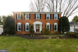 Photo of 1706 Sunrise DRIVE, Potomac, MD 20854 (MLS # MDMC388832)