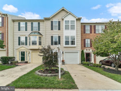 Photo of 4623 Weston PLACE, Olney, MD 20832 (MLS # MDMC388894)