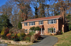 Photo of 8013 Cindy LANE, Bethesda, MD 20817 (MLS # MDMC389080)