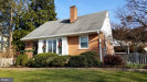 Photo of 4711 Edgefield ROAD, Bethesda, MD 20814 (MLS # MDMC390004)