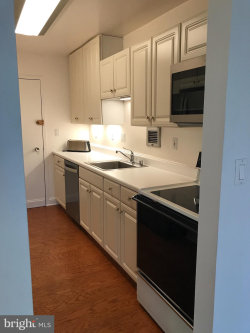 Photo of 7505 Democracy BOULEVARD, Unit A-321, Bethesda, MD 20817 (MLS # MDMC395838)