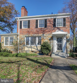 Photo of 9521 Biltmore DRIVE, Silver Spring, MD 20901 (MLS # MDMC452788)