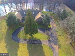 Photo of 14 Stanmore COURT, Potomac, MD 20854 (MLS # MDMC486202)