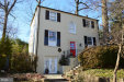 Photo of 6808 Hillcrest PLACE, Chevy Chase, MD 20815 (MLS # MDMC486424)
