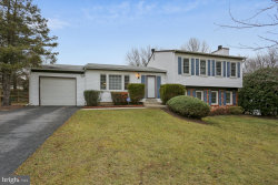 Photo of 11205 Trippon COURT, North Potomac, MD 20878 (MLS # MDMC486480)