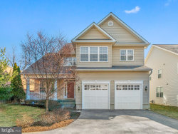 Photo of 10315 Gilmoure DRIVE, Silver Spring, MD 20901 (MLS # MDMC487418)