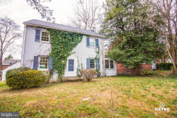 Photo of 9420 Colesville ROAD, Silver Spring, MD 20901 (MLS # MDMC487490)