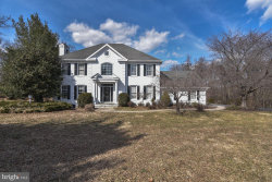 Photo of 14000 Hartley Hall PLACE, Germantown, MD 20874 (MLS # MDMC488002)