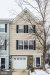 Photo of 150 Moore DRIVE, Rockville, MD 20850 (MLS # MDMC488062)