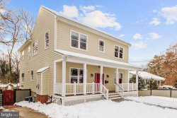 Photo of 3220 Edgewood ROAD, Kensington, MD 20895 (MLS # MDMC488468)