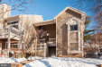 Photo of 10802 Antigua TERRACE, Unit 102, Rockville, MD 20852 (MLS # MDMC488640)