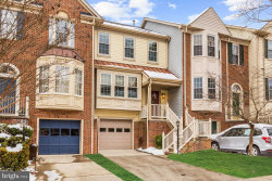Photo of 4 Bayshore COURT, Gaithersburg, MD 20878 (MLS # MDMC488776)