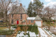 Photo of 3807 Blackthorn STREET, Chevy Chase, MD 20815 (MLS # MDMC489562)
