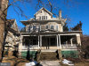 Photo of 9 E Irving STREET, Chevy Chase, MD 20815 (MLS # MDMC489962)
