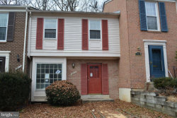 Photo of 19812 Bazzellton PLACE, Montgomery Village, MD 20886 (MLS # MDMC523996)