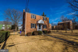 Photo of 4413 Puller DRIVE, Kensington, MD 20895 (MLS # MDMC559928)