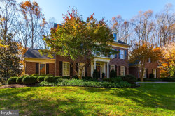 Photo of 12039 Great Elm DRIVE, Potomac, MD 20854 (MLS # MDMC581756)
