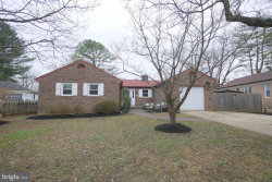 Photo of 10316 Bells Mill TERRACE, Potomac, MD 20854 (MLS # MDMC581770)