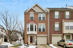 Photo of 12830 Duck Pond DRIVE, Unit 401, Germantown, MD 20874 (MLS # MDMC605456)
