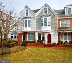 Photo of 7453 Arlington ROAD, Bethesda, MD 20814 (MLS # MDMC618854)