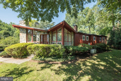 Photo of 7012 Loch Lomond DRIVE, Bethesda, MD 20817 (MLS # MDMC618902)