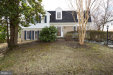 Photo of 1534 Arbor View ROAD, Silver Spring, MD 20902 (MLS # MDMC619112)