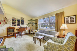 Photo of 6003 Kingsford ROAD, Bethesda, MD 20817 (MLS # MDMC619194)