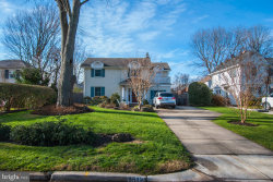 Photo of 8512 Hempstead AVENUE, Bethesda, MD 20817 (MLS # MDMC619400)