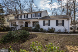 Photo of 11413 Duryea DRIVE, Potomac, MD 20854 (MLS # MDMC619440)