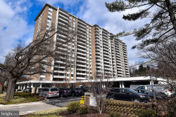 Photo of 5101 River ROAD, Unit 718, Bethesda, MD 20816 (MLS # MDMC619516)