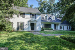 Photo of 7011 Darby ROAD, Bethesda, MD 20817 (MLS # MDMC619624)