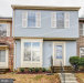 Photo of 20004 Apperson PLACE, Germantown, MD 20876 (MLS # MDMC619866)