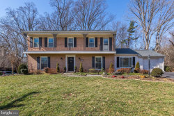 Photo of 12641 St James ROAD, Rockville, MD 20850 (MLS # MDMC620084)