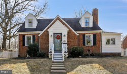 Photo of 403 Hillmoor DRIVE, Silver Spring, MD 20901 (MLS # MDMC620192)