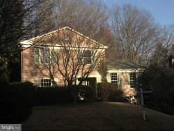 Photo of 2194 Canterbury WAY, Potomac, MD 20854 (MLS # MDMC620194)