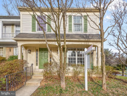 Photo of 1 Ashmont COURT, Silver Spring, MD 20906 (MLS # MDMC620198)