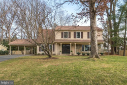 Photo of 10601 Deborah DRIVE, Potomac, MD 20854 (MLS # MDMC620248)