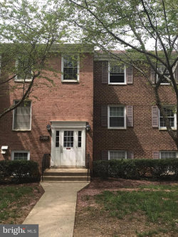 Photo of 788 Quince Orchard BOULEVARD, Unit P-2, Gaithersburg, MD 20878 (MLS # MDMC620374)