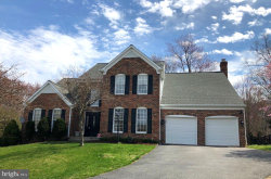 Photo of 24905 Kings Valley ROAD, Damascus, MD 20872 (MLS # MDMC620400)