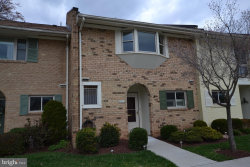 Photo of 3506 Chiswick COURT, Unit 40-D, Silver Spring, MD 20906 (MLS # MDMC620448)