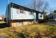Photo of 10111 Capitol View AVENUE, Silver Spring, MD 20910 (MLS # MDMC621292)
