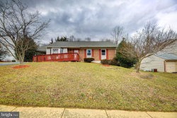 Photo of 10409 Sweepstakes ROAD, Damascus, MD 20872 (MLS # MDMC621728)
